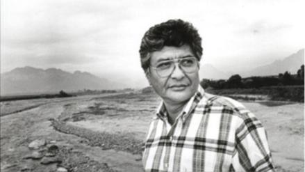 Test | ¿Cuánto conoces del gran poeta laredino José Watanabe?