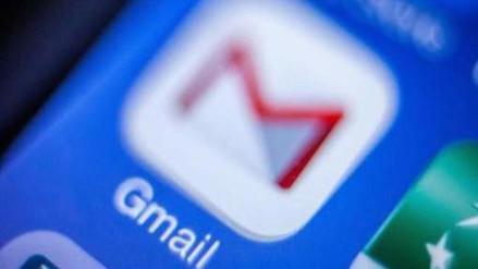 """Google permitirá poner """"fecha de caducidad"""" a los correos electrónicos"""