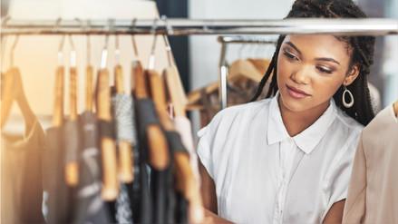 La industria de la moda y los procesos que usa para ayudar al medio ambiente