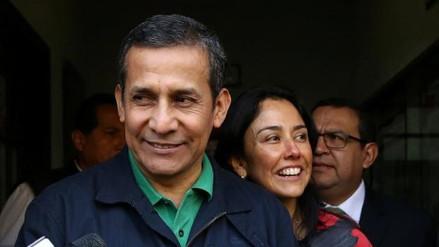 Abogado de Humala: Mameri desconoce si el aporte de Odebrecht se concretó
