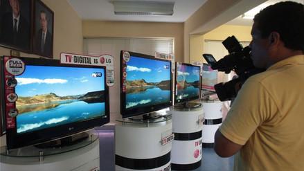 ¿Compraste televisor para el mundial? En dos años podría quedar obsoleto
