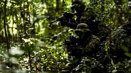 El ELN asesinó a dos soldados colombianos en zona fronteriza con Venezuela