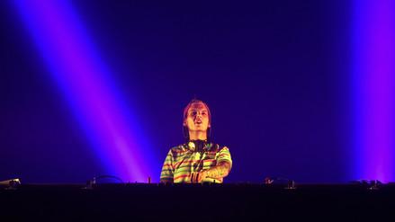 Avicii: Familia del DJ sueco brinda más detalles sobre su muerte