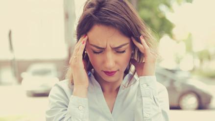 La exposición al ruido ambiental retrasa la recuperación de los pacientes