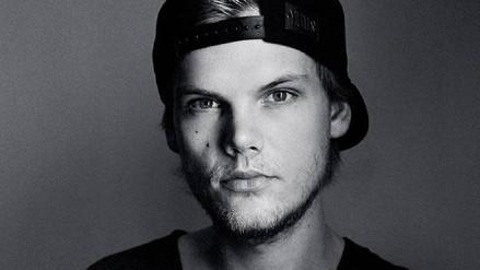 Avicii: Entierran al DJ sueco en el Cementerio del Bosque de Estocolmo