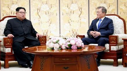Corea del Norte y Corea del Sur, un mismo pueblo dividido por posturas políticas