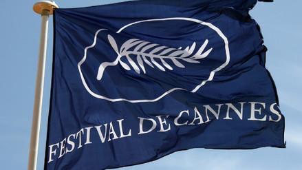 Festival de Cannes abre línea de denuncia contra el acoso sexual