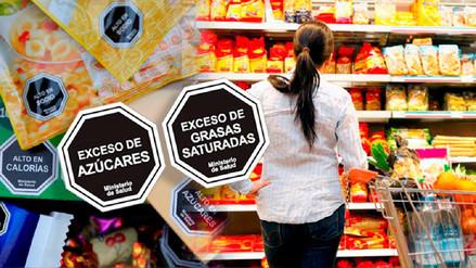 Cómo Chile le declaró la guerra a la comida chatarra