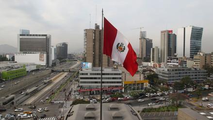 Los 5 ejes del MEF para que la economía peruana crezca 5% en el 2021