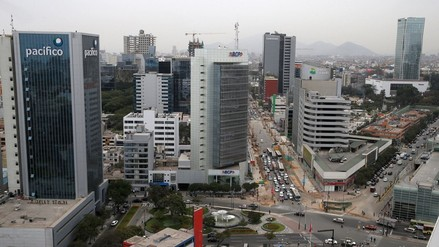 MEF proyecta que se puede reducir la pobreza a 18% en el 2021