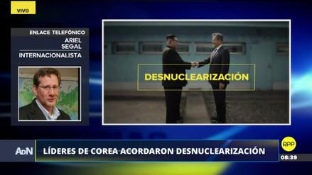 Análisis | Por qué Kim Jong-un cambió de postura y buscó el diálogo con Seúl