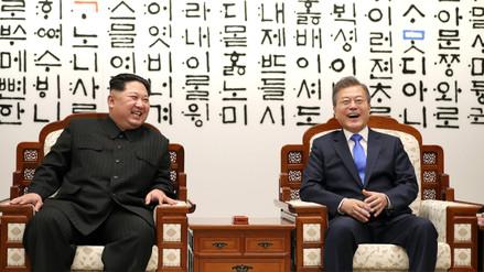Hangeul: el alfabeto creado por un hombre y que comparten las dos Coreas