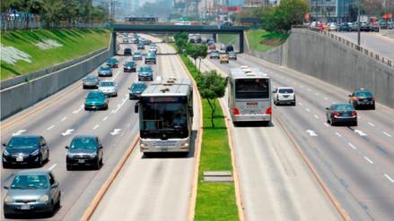 Metropolitano: Este será el servicio especial por el feriado 1 de mayo