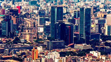 Análisis | Las autoridades económicas no detallaron cómo el Perú tendrá un crecimiento de 5% para el Bicentenario