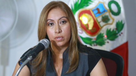 Ampuero consideró que habrá aumento de hábeas corpus tras fallo del TC sobre Humala y Heredia