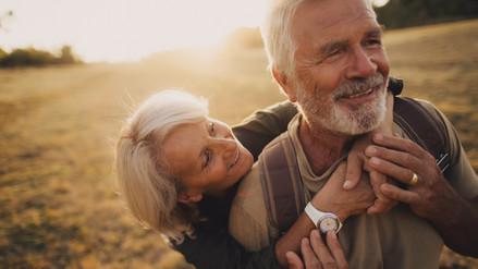 Estos cinco hábitos saludables prologan la vida por más de 10 años, según estudio