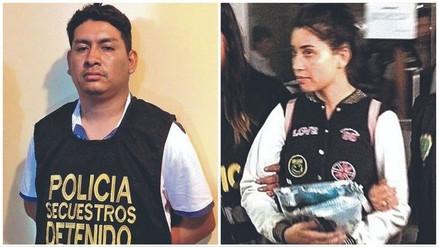 Cuatro mujeres eran explotadas sexualmente en Los Olivos