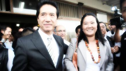 Abogado de Yoshiyama: declaraciones de Mameri y Migliaccio desbaratan teoría de la Fiscalía