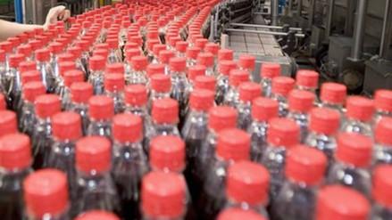 Irlanda impuso un nuevo impuesto para las bebidas azucaradas