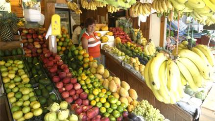 Inflación: Los productos que le costaron más a tu bolsillo en abril