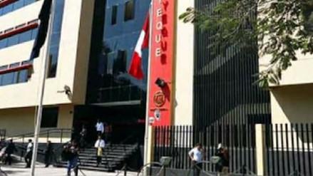 Por vulnerar derecho de Oviedo piden que jueza se aparte de caso