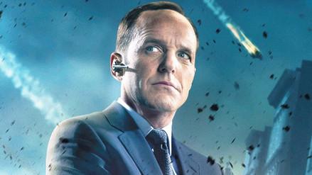 """""""Capitán Marvel"""": Actor explica cómo rejuvenecerán a los personajes en el filme"""