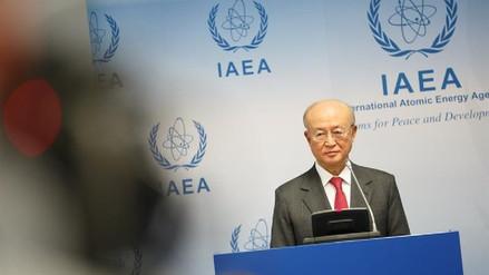 OIEA contradice a Israel: Irán dejó de buscar la bomba nuclear en 2009