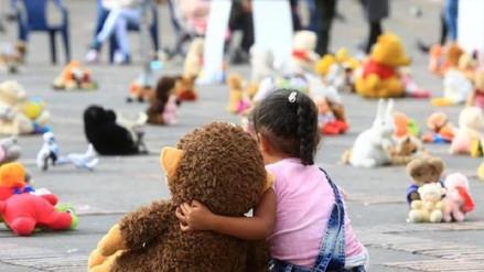 Piñera firmó proyecto para que los delitos sexuales contra menores sean imprescriptibles