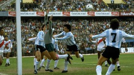 1983-1993: El difícil camino de la renovación