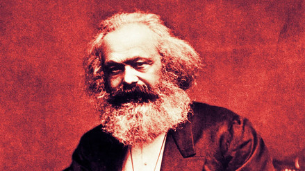 ¿Visionario o malvado? El debate 200 años después del nacimiento de Karl Marx