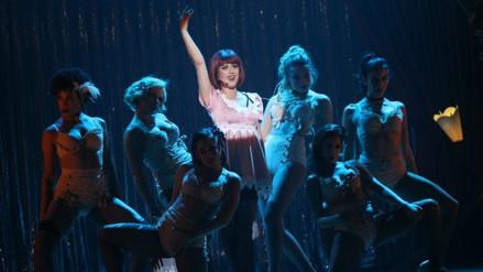 """""""Cabaret, pasa y quédate"""" tendrá una función gratuita en el Teatro Municipal"""