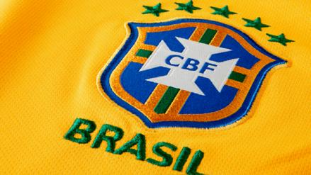 Brasil y los equipos más poderosos con equipamiento Nike en Rusia 2018