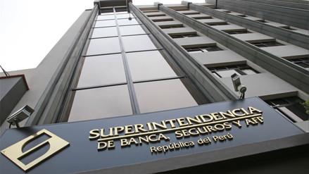 SBS concluyó reglamento que permite a cajas participar en obras públicas