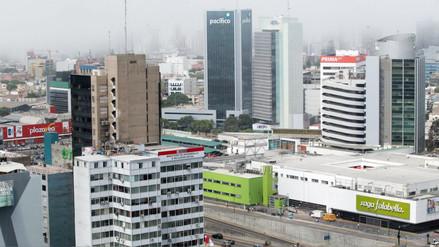 Confianza empresarial se recupera tras renuncia de PPK