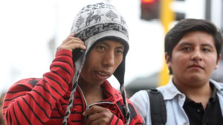Tarifas de telefonía móvil subieron S/0.90 en Movistar y Claro