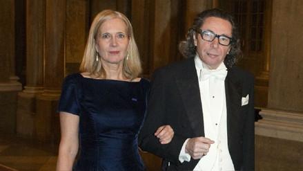 Escándalo en la Academia Sueca: ¿Quién es Jean-Claude Arnault, el 'Weinstein de la Literatura'?