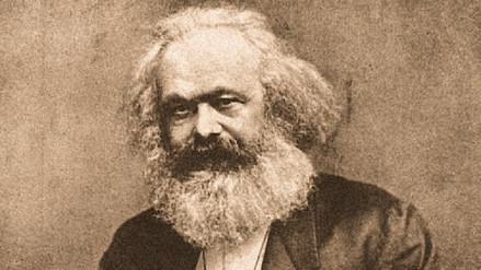 Economistas discrepan sobre la vigencia de Karl Marx en pleno siglo XXI