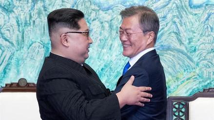 Corea del Norte adelantó su huso horario para unificarlo al Sur