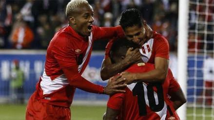 Hinchas podrán adquirir como máximo dos entradas para el partido Perú vs. Escocia