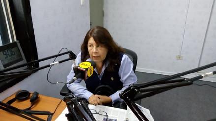 250 personas lograron reposición en el Gobierno Regional de Arequipa