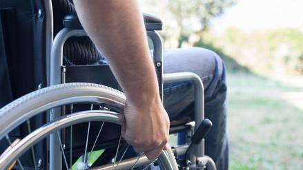 El síndrome de Guillain-Barré, un mal que paraliza el cuerpo