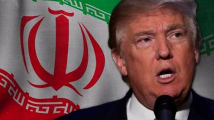 Las sanciones de EE.UU. a Irán entrarán en vigor en plazos de 90 y 180 días