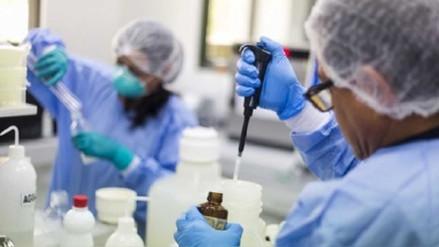 Organización Mundial de la Salud llega a Trujillo por casos de Guillain-Barré