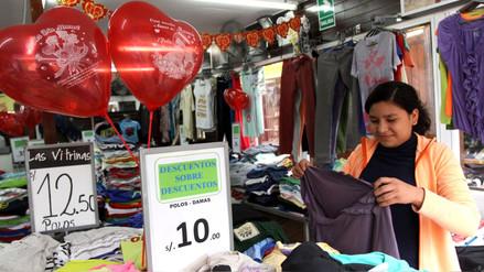 Día de la Madre: El 90% de limeños gastará igual o más que en el 2017