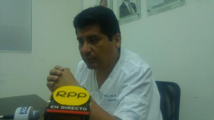 Investigan casos de presunta negligencia en partos en hospital Las Mercedes
