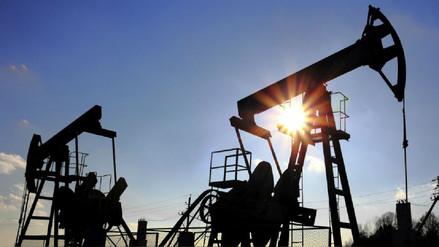 El petróleo de Texas supera los 70 dólares por primera vez desde 2014