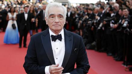 Martin Scorsese se queda en Netflix con un documental sobre Bob Dylan y la cinta