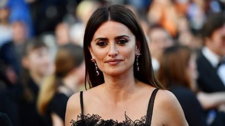 Festival de Cannes 2018: El glamour hispano de Penélope Cruz inauguró el encuentro de cine