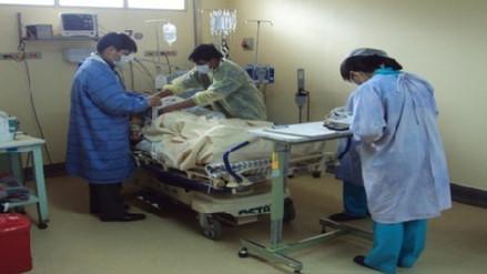 EsSalud en Trujillo reporta 6 pacientes con síntomas de Guillain-Barré