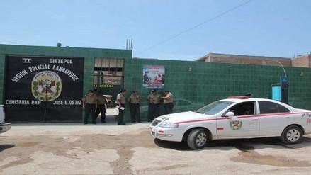 Más de 550 personas capturadas por diversos delitos en Leonardo Ortiz